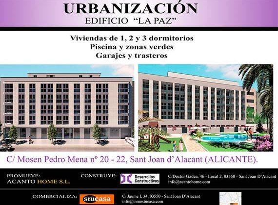 promocion-Edificio-La-Paz